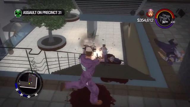 File:Assault on Precinct 31 - Defending Shaundi.png