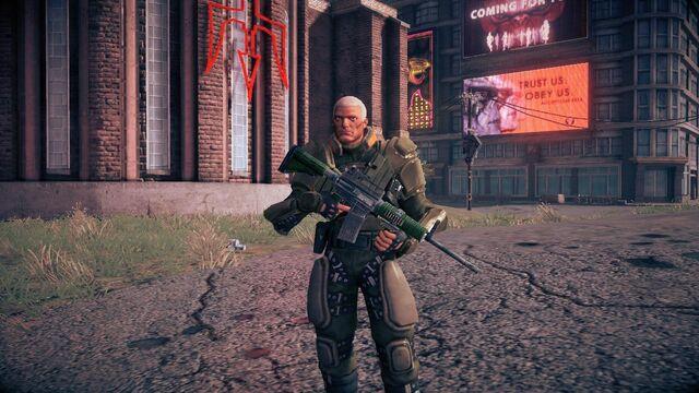 File:Cyrus standing with Shokolov AR.jpg