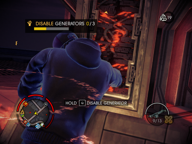 File:Hotspot - disabling generator in Saints Row IV.png