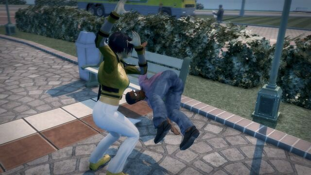 File:Ronin Fighting Style - after two middle kicks and a body slam.jpg