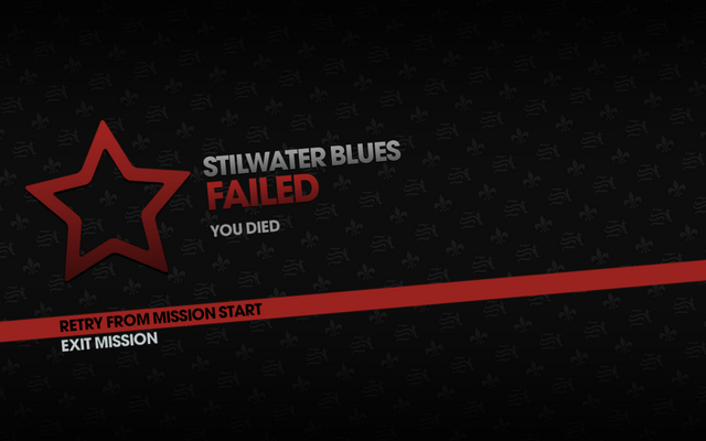 File:Stilwater Blues fail screen.png
