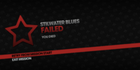 Stilwater Blues