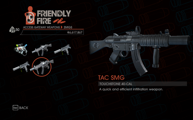 File:TAC SMG in Friendly Fire in Saints Row IV.png
