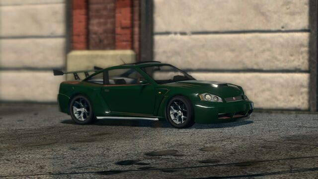 File:Torch - front right in Saints Row The Third.jpg