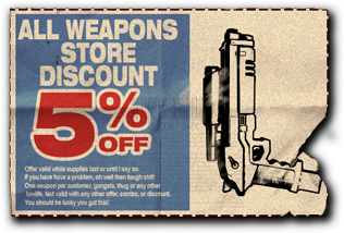 File:Unlock discounts heli 2 half.png