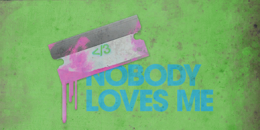 File:Nobody loves me SRTT sign.png