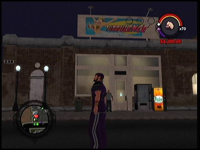 File:Turbulence in Saints Row.png