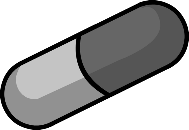 File:Stronghold tags Pill.png