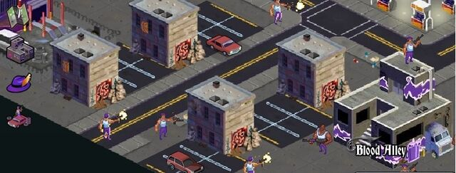 File:Blood Alley in Saints Row Total Control.jpg