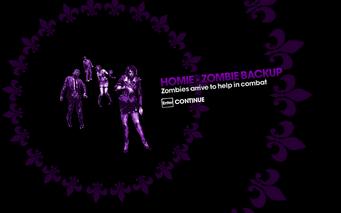 Zombie Attack Zombie Horde unlocked