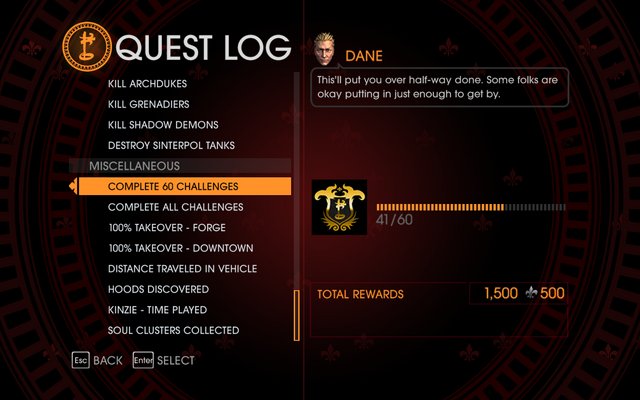 File:Gat out of Hell Challenge - Complete 60 Challenges.png
