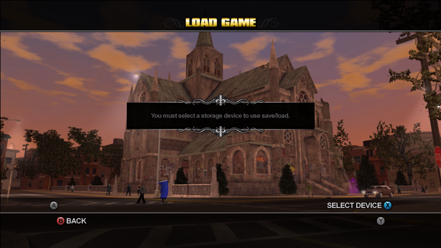 File:Load Game - select a storage device.png