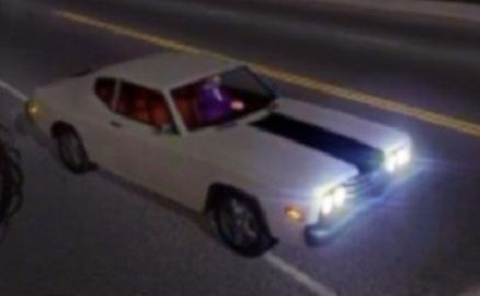 File:Bootlegger - front right with headlights in Saints Row.jpg