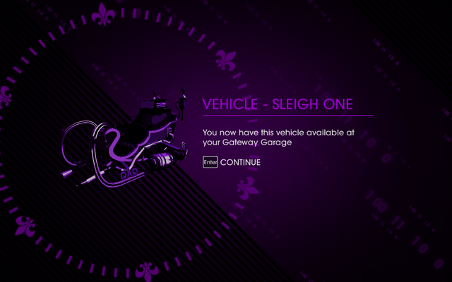 File:HtSSC The Fight before Christmas reward3, vehicle - sleigh one.png