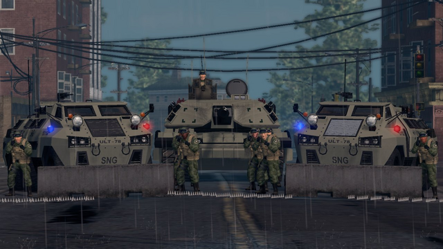 File:SNG roadblock.png