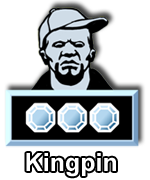 File:SR2 MP badge11 Kingpin.png