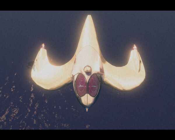 File:Aegean resembles a fleur-de-lis from above.jpg