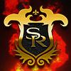 SRG Challenge gold