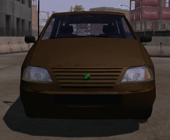 File:Westbury - front in Saints Row.png