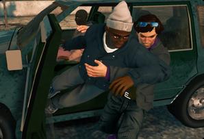 File:Ui sb cha hostage.png