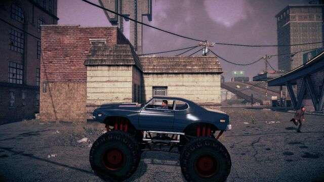 File:Bootlegger XL - left in Saints Row IV.jpg