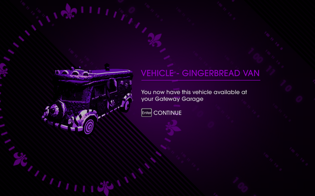 File:HtSSC The Santa Clawz reward1, vehicle - the gingerbread van.png