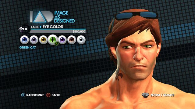 File:Image As Designed - Eye Color promo for Saints Row The Third.jpg