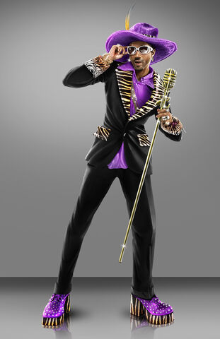 File:Zimos - character promo.jpg