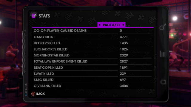 File:Stats page 8 of 11 in Saints Row The Third.png