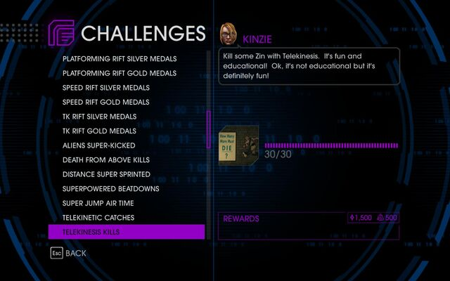 File:Challenge 34 Telekinesis Kills.jpg