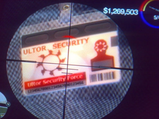 File:Ultor Security Guard - zoomed badge.jpg