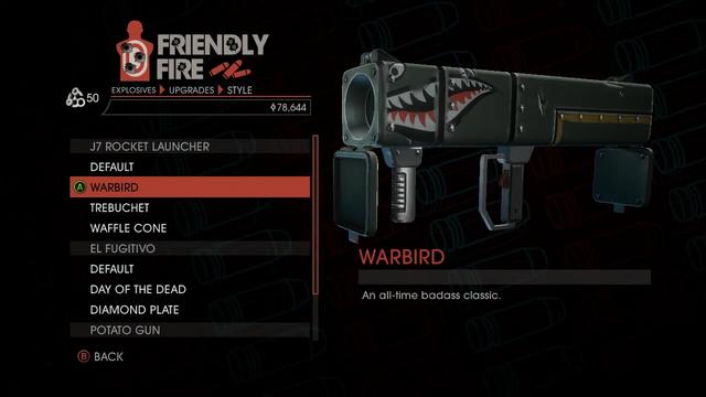 File:Weapon - Explosives - RPG - J7 Rocket Launcher - Warbird.png