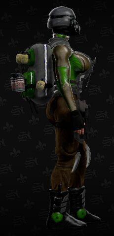 File:SRTT Outfit - Empire Fighter (female side).jpg
