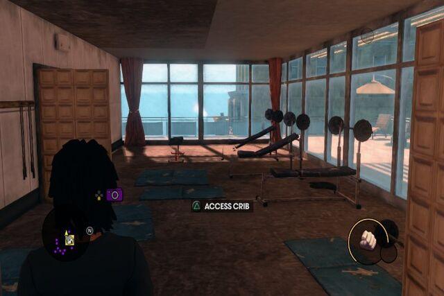 File:HQ exercise roo.jpg
