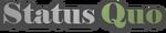 Status Quo - Saints Row The Third logo