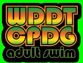 WDDTCPDG