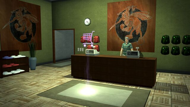 File:Stilwater U. Gift Shoppe - interior checkout.jpg
