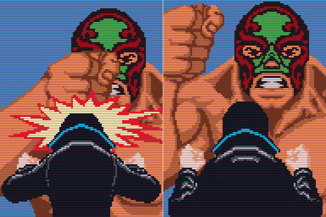 File:Text Adventures kill punch.png
