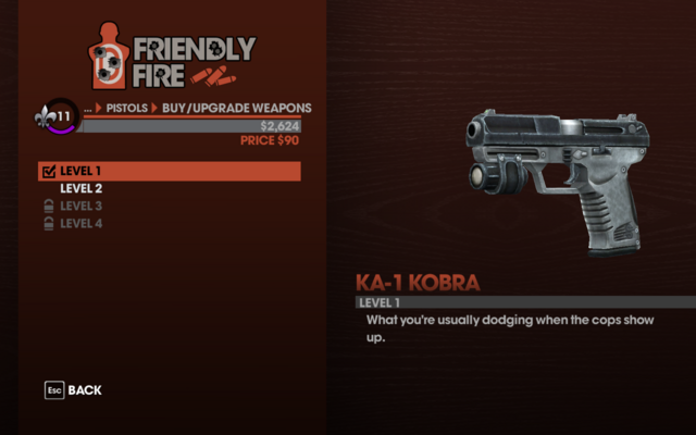 File:KA-1 Kobra - Level 1 description.png
