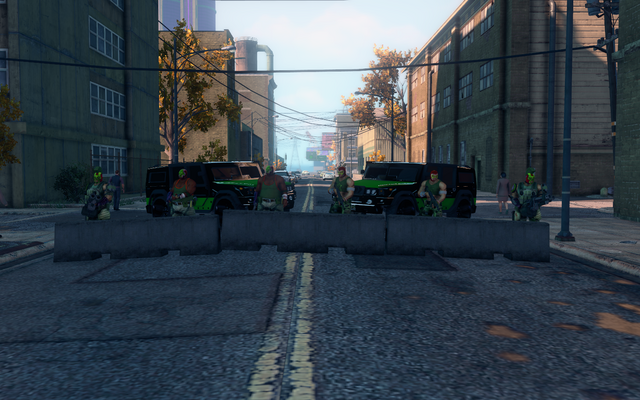 File:SRTT Roadblock - Luchadores level 4 - small.png