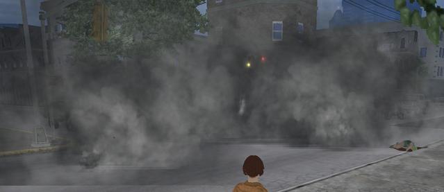 File:Smoke Grenade many smoke.png