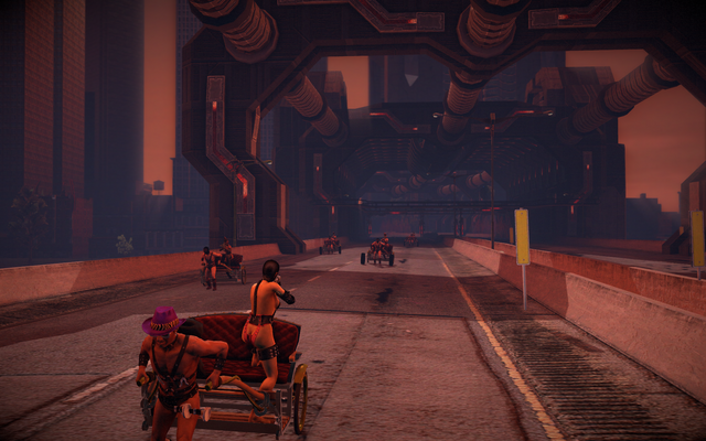 File:At the Races - Pony Carts.png