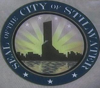 File:Stilwater Seal.jpg
