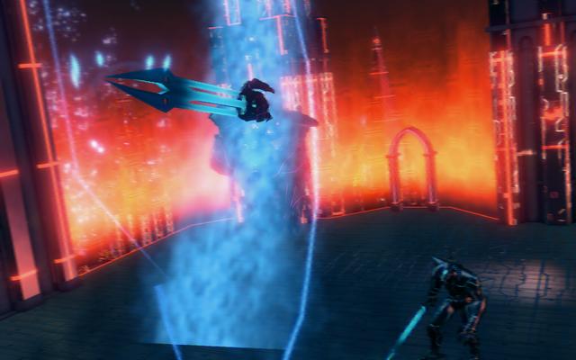 File:Behemoth sword dash.png