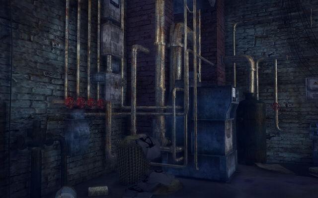 File:Red Light Loft - Cheap - wardrobe.jpg