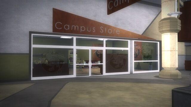 File:Stilwater U. Gift Shoppe - exterior from left.jpg