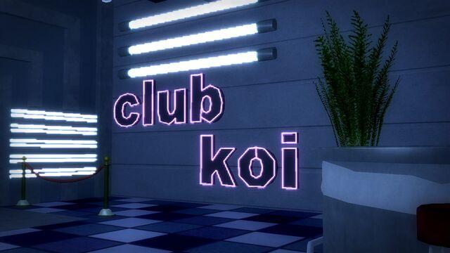File:Club Koi - interior sign.jpg