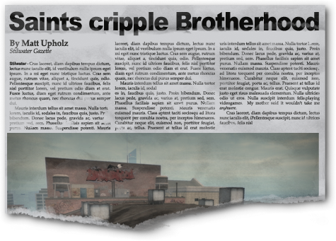File:Newspaper bh10 The Siege.png