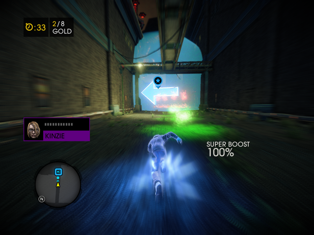 File:Saints Row IV - Blazin Super Boost.png
