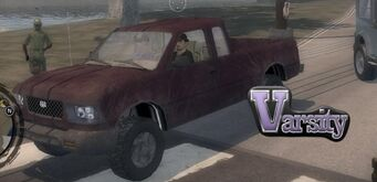 Varsity - front left with logo in Saints Row 2